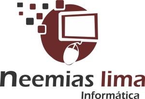 Logos - Neemias 2015